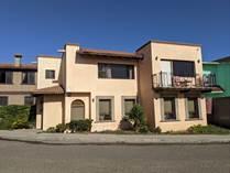 Homes for Sale in Loma Dorada, Ensenada, Baja California $3,450,000