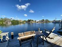 Homes for Sale in Merritt Island, Florida $135,000