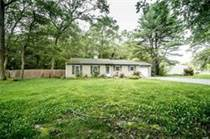 Homes for Sale in Crystal Brook Pk, Mount Sinai, New York $330,000