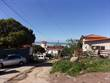 Homes for Sale in La Mision, Ensenada, Baja California $48,500
