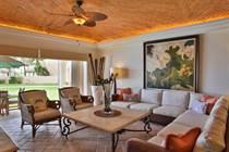Homes Sold in Quinta del Sol, Puerto Aventuras, Quintana Roo $685,000