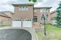 Homes for Rent/Lease in Whitby, Ontario $1,350 monthly