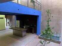 Homes for Sale in Allende, San Miguel de Allende, Guanajuato $319,000
