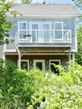 Homes for Sale in Port Mouton, Nova Scotia $309,500