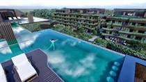 Homes for Sale in Beach Tulum, Tulum, Quintana Roo $279,000