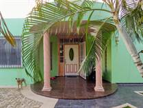 Homes for Sale in Cozumel, Quintana Roo $350,000