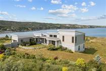 Homes for Sale in Bryant's Cove, Newfoundland and Labrador $950,000