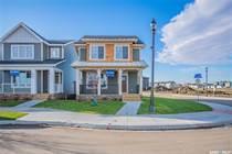 Homes for Sale in Regina, Saskatchewan $402,200