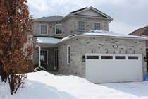 Homes Sold in Ardagh Bluffs, Barrie, Ontario $542,900