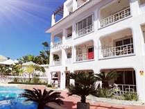 Condos for Sale in El Cortecito, Bavaro, La Altagracia $165,000