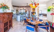 Homes for Sale in Vista Antigua, San Miguel de Allende, Guanajuato $574,900
