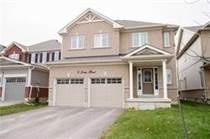 Homes for Sale in Alliston, New Tecumseth, Ontario $999,888