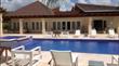 Homes for Sale in Las Canas , Casa De Campo, La Romana $1,600,000