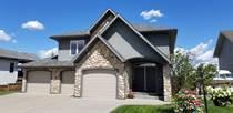 Homes for Sale in North Cold Lake, Cold Lake, Alberta $544,999