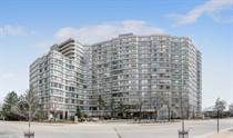 Condos for Sale in Mississauga, Ontario $471,900