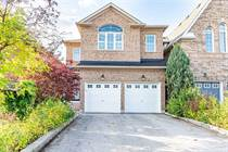 Homes for Sale in Mississauga, Ontario $1,199,000