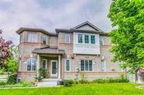 Homes for Sale in Mavis/Derry, Mississauga Ontario, Ontario $919,000
