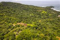 Lots and Land for Sale in Escaleras, Puntarenas $265,000
