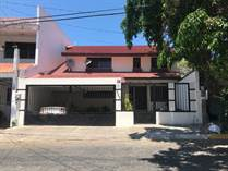 Homes for Sale in Lomas de Mazatlan, MAZATLAN, Sinaloa $4,450,000