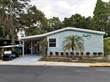 Homes for Sale in Island In The Sun, Clearwater, Florida $62,500