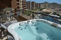 Homes for Rent/Lease in Quivira Los Cabos, Cabo San Lucas, Baja California Sur $2,200 monthly