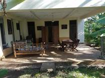 Homes for Rent/Lease in Diani Beach  KES45,000 monthly