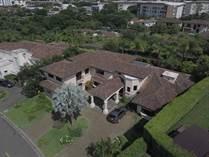 Homes for Rent/Lease in Escazu (canton), san jose, San José $5,500 monthly