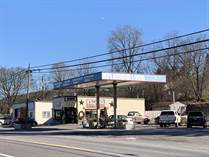 Commercial Real Estate for Sale in Lehighton, Lehighton Borough, Pennsylvania $750,000