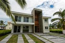 Homes for Rent/Lease in El Tigre Golf Course, Nayarit $55,000 monthly
