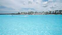 Lots and Land for Sale in Paamul, Quintana Roo $933,000