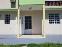Homes for Rent/Lease in Rincon, Puerto Rico $425 monthly