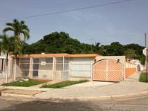 Homes for Rent/Lease in Monaco lll, Manatí, Puerto Rico $650 one year