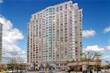 Condos for Rent/Lease in Mccowan/Hwy401, Toronto, Ontario $2,200 monthly