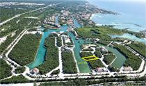 Homes for Sale in V Puerto Aventuras, Puerto Aventuras, Quintana Roo $590,000