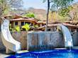 Condos for Rent/Lease in Playa Hermosa, Guanacaste $79 daily