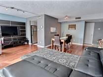 Homes for Sale in Saint-Laurent, Quebec $329,000