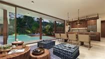 Condos for Sale in Aldea Zama, Tulum, Quintana Roo $990,000