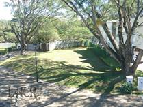 Lots and Land Sold in Rio Oro, Santa Ana, San José $179,000