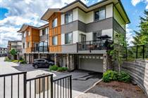 Homes Sold in Central Abbotsford, Abbotsford, British Columbia $534,000