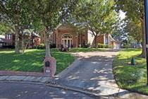 Homes Sold in West Temple, Temple, Texas $449,494