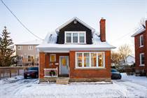Homes Sold in Carleton Place, Ontario $339,000