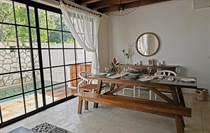 Homes for Sale in Aldea Zama, Tulum, Quintana Roo $479,000