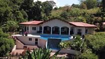 Homes Sold in Portalon, Puntarenas $699,000