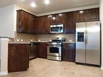 Homes for Rent/Lease in McKinney, Texas $1,875 monthly