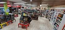 Commercial Real Estate for Sale in Kamsack, Saskatchewan $790,000