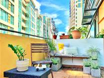 Condos for Rent/Lease in Santurce, San Juan, Puerto Rico $2,000 monthly