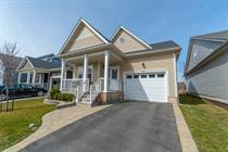 Homes Sold in Fort Erie Beach, Fort Erie, Ontario $699,900
