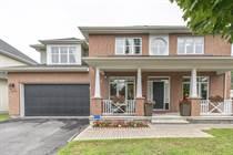 Homes for Sale in Findlay Creek, Ottawa, Ontario $749,900