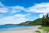 Condos for Sale in Playa Hermosa, Guanacaste $565,000