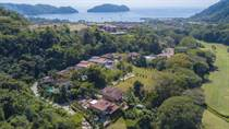 Homes for Rent/Lease in Los Suenos, Playa Herradura, Puntarenas $1,695 daily